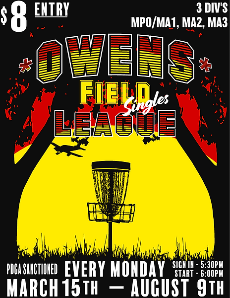 Owens Flyer.png
