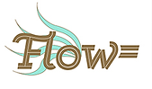 Flow= h.png
