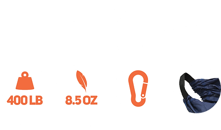 airsling info.png