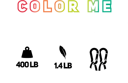 Color Me Info V2.png