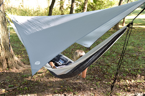 tents ultimate guide buyers the hammock and net fly reviews best rain bug with
