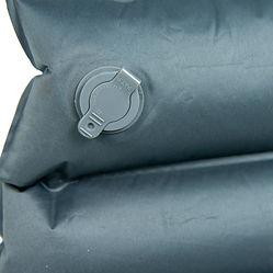 Pillow Opening.jpg