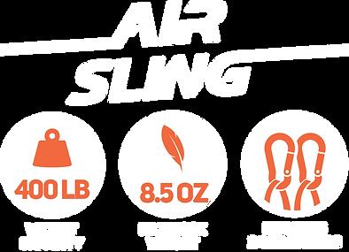 Air Sling info V2.png
