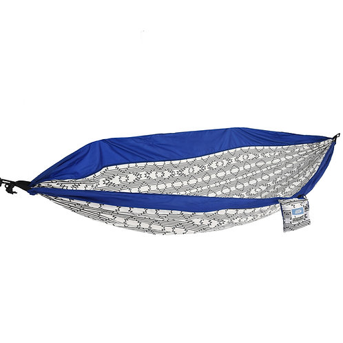 Aztec Color Me Hammock