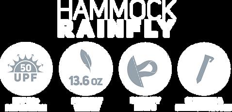 RainflyInfo V2.png