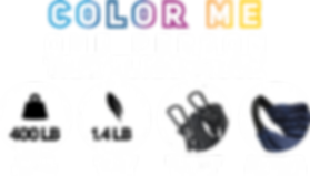 ColorMe Info.png