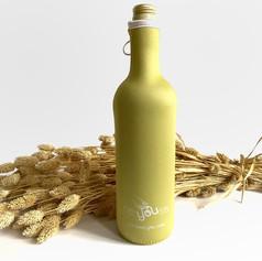 Weinkühler Limona