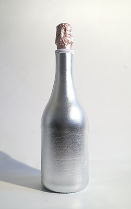 Sektkühler SilverStarlet