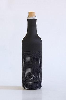 Weinkühler/ Sektkühler Lakritz