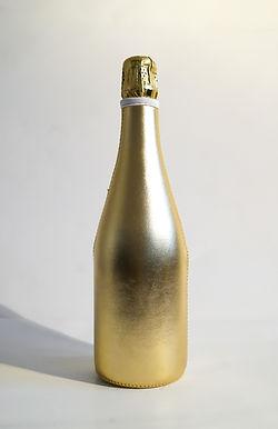 Sektkühler GoldenOscar