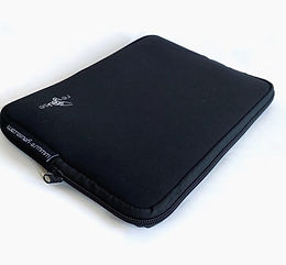Blackberry Lunchbag