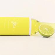Lime Getränkekühler
