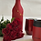 Thumbnail: Kettchen für Weinflaschen & Sektflaschen