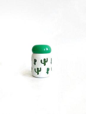Wasserflasche Kids Kaktus
