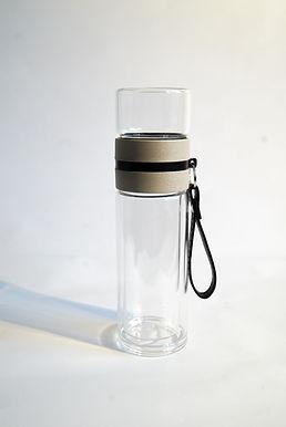 Air Teeflasche Creme