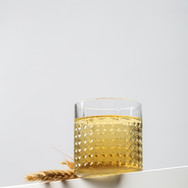 enjoy your drink