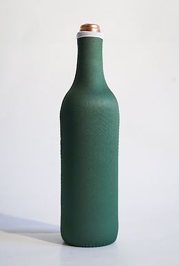 Weinkühler/ Sektkühler Evergreen
