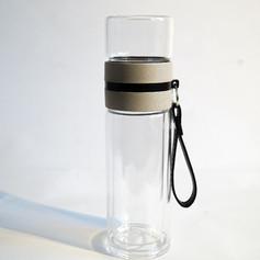 Teeflasche Air