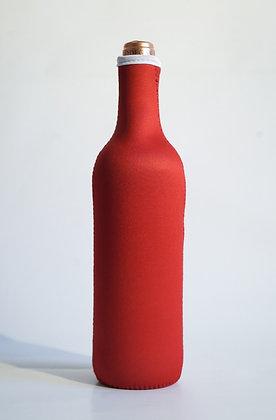 Weinkühler/ Sektkühler Ilex