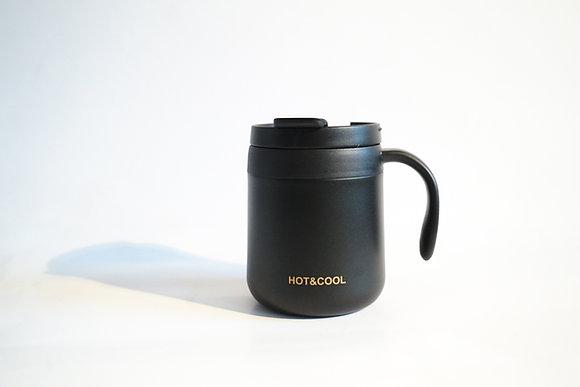 Large KaffeeCup Espresso