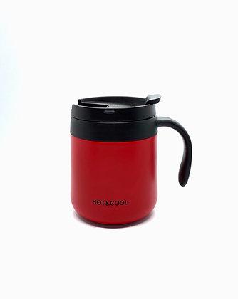 KaffeeCup Fuoco