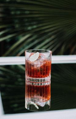 re-YOUse Getränke Kühler halten Drinks gekühlt