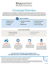 coverage_overview_thum.jpg