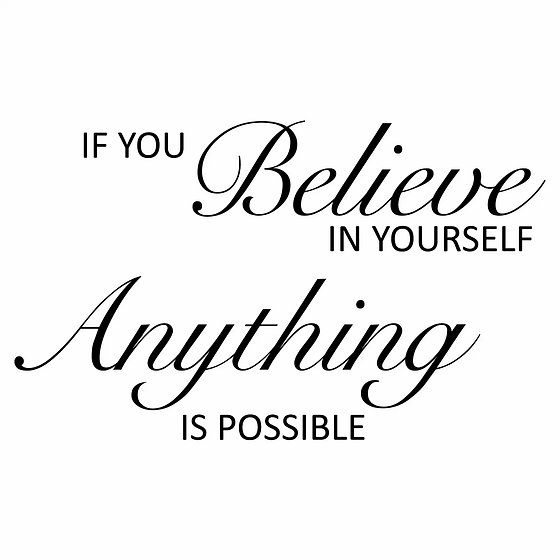 believe_in_yourself_quotes_01.webp