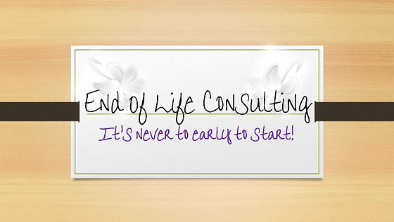 End Of Life Consulting Image.jpg