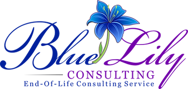 Blue%20Lily%20Consulting%20-%20Logo_edit