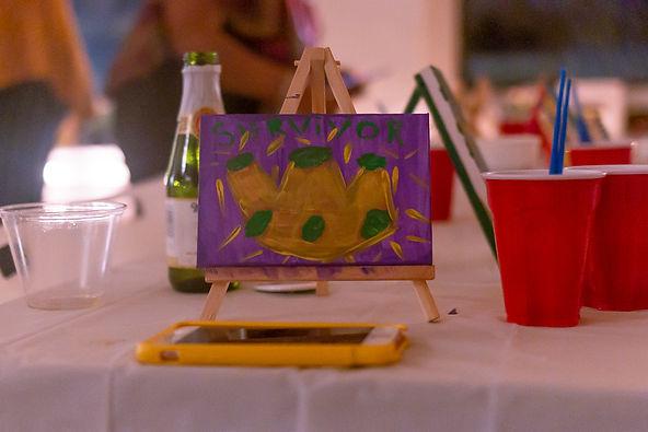Emanie+Baltimore+Paint+n+sip+6-4_IMG_240