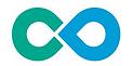 CA Just Logo.png