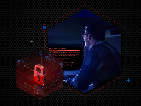 The True Impact of Ransomware Attacks