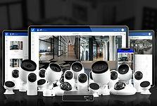 UniFi-Protect-Video-Surveillance-Platform.jpg