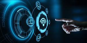 Wi Fi wireless concept. Free WiFi network signal technology internet concept..jpg