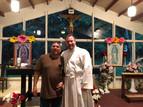 priest-posing-at-the-alter.jpg