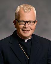 Bishop-Hying-2.jpg