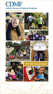 CDMF_AnnualReport_16_COVER-02.png