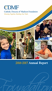 CDMF_AnnualReport_17_COVER-01-585x1024.p
