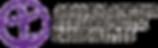 apostolate-logo.png