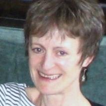 Alison R