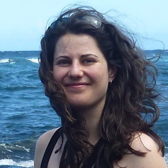 Felicia Ziparo