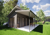 Contemporary-Awning-Update (2).png