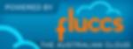 FluccsCommunityLogo1-160x60.png