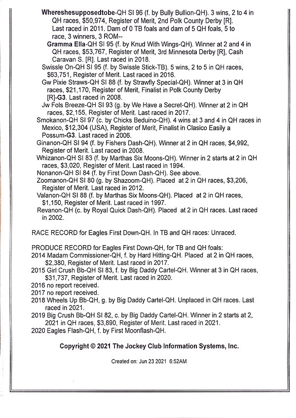 Eagles 2021 page 3.JPG