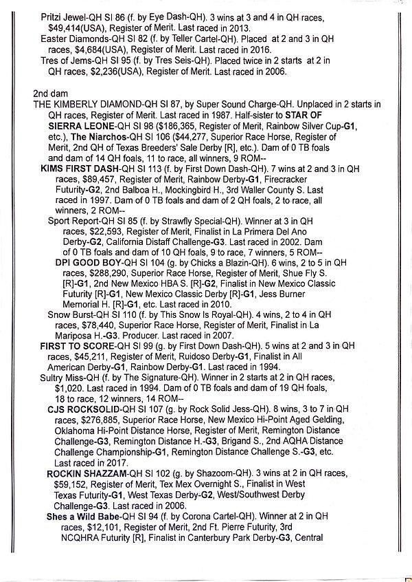 TDC Pedigree Page 2.JPG