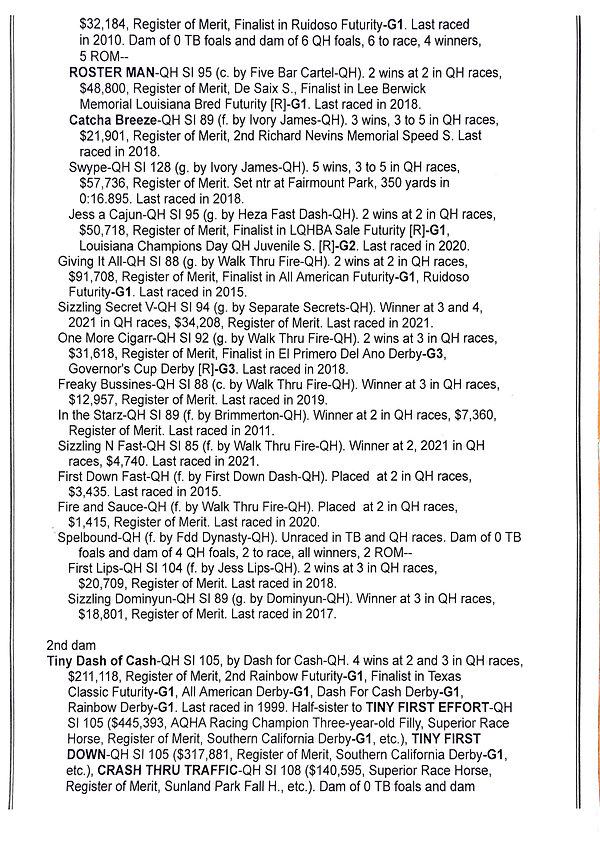 Down Rite 2021 page 3.JPG