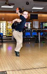 bowlingx1.jpg