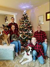 ginormous family at christmas.jpg