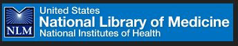 Logo PMC US National Library of Medicine